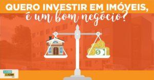 mercado-imobiliário