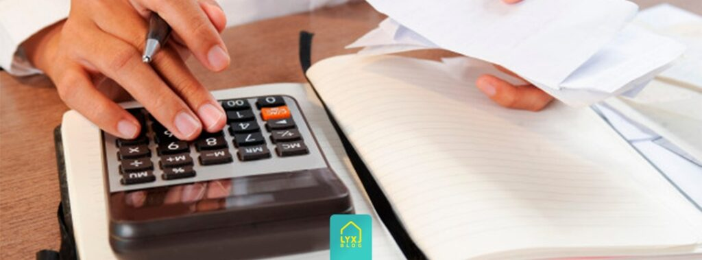 imposto de renda para seu imóvel